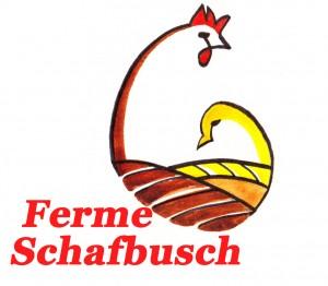 logo-ferme-schafbusch